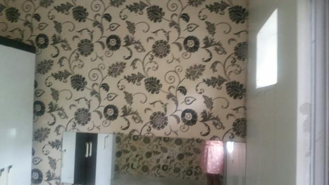 Apartamento de 2 quartos em Morada de Laranjeiras - Foto 9