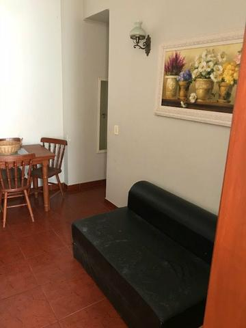 Apartmento 2 qts-Copacabana-Rua Barata Ribeiro-Metro Arco Verde