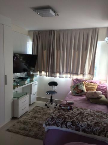 Excelente Apartamento 2 quartos Hanna Safieh, Tirol - Foto 4