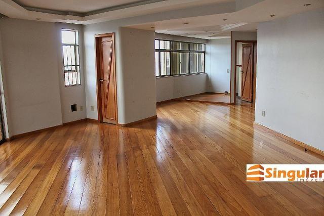 Apartamento 1 por andar no Esplanada - Foto 2