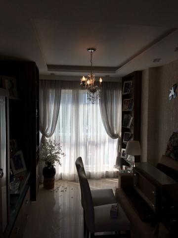 Excelente Apartamento 2 quartos Hanna Safieh, Tirol - Foto 2