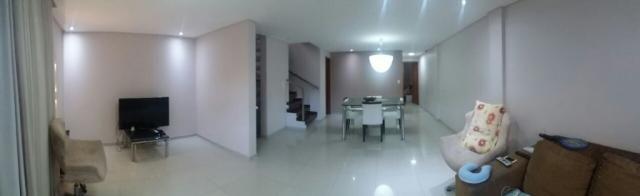 Casa de condomínio à venda com 4 dormitórios em Poço, Recife cod:11 - Foto 5