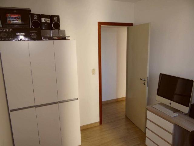 Apartamento à venda com 3 dormitórios em Jardim camburi, Vitória cod:IDEALIVD401 - Foto 11