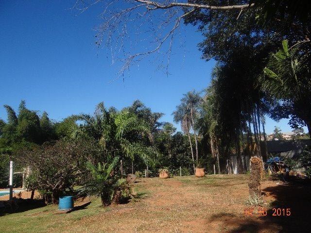Chácara à venda terreno com 3000m² na Cidade Vera Cruz - Foto 13