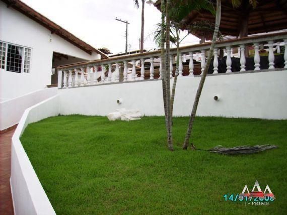 Chácara à venda em Centro, Santo antônio do leverger cod:219 - Foto 12