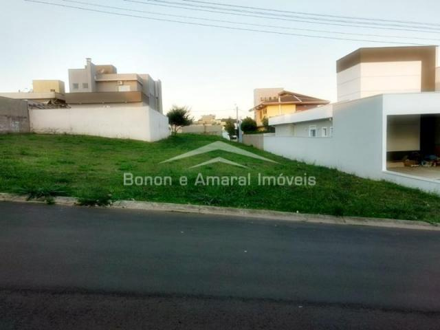 Terreno à venda com 0 dormitórios em Jardim fortaleza, Paulínia cod:TE007765