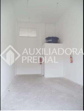 Loja comercial para alugar em Jardim itú sabará, Porto alegre cod:251704 - Foto 6