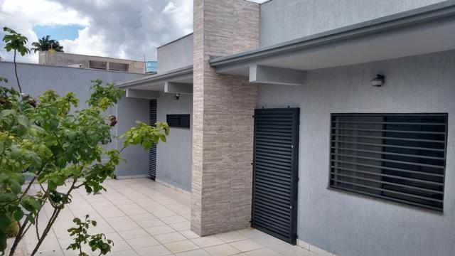 Samuel Pereira oferece: Casa Nova em Sobradinho Quadra 02 Lage aceita financiamento e FGTS