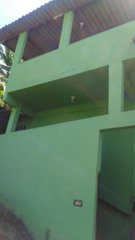 Casa em Ibicuí Mangaratiba(ler o anúncio) - Foto 2