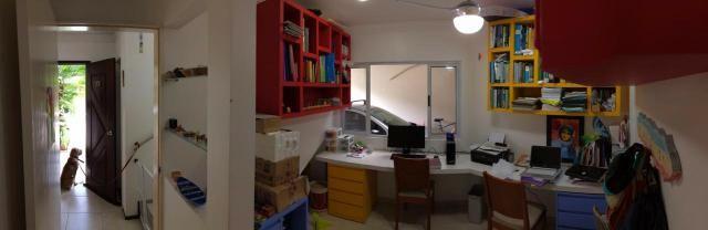 Casa Condominio fechado no Araçagy - Foto 9