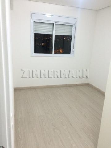 Apartamento à venda com 2 dormitórios em Alto da lapa, São paulo cod:103905 - Foto 5