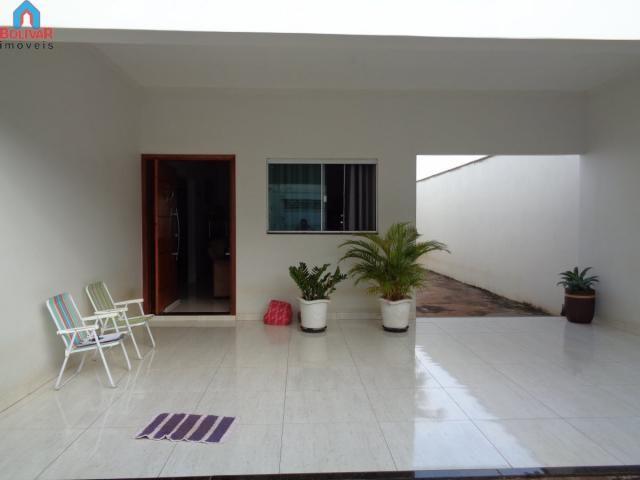 Casa, Ferreira da Costa, Itumbiara-GO