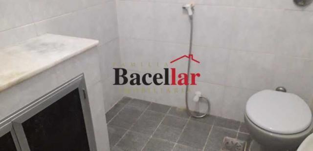 Apartamento à venda com 2 dormitórios em Rio comprido, Rio de janeiro cod:TIAP22719 - Foto 13