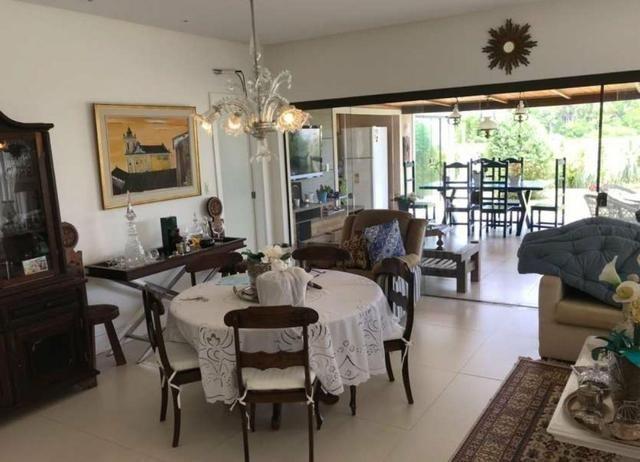 Vendo casa em Alphaville ll paralela, Salvador Ba,R$1.350.000,00 - Foto 11
