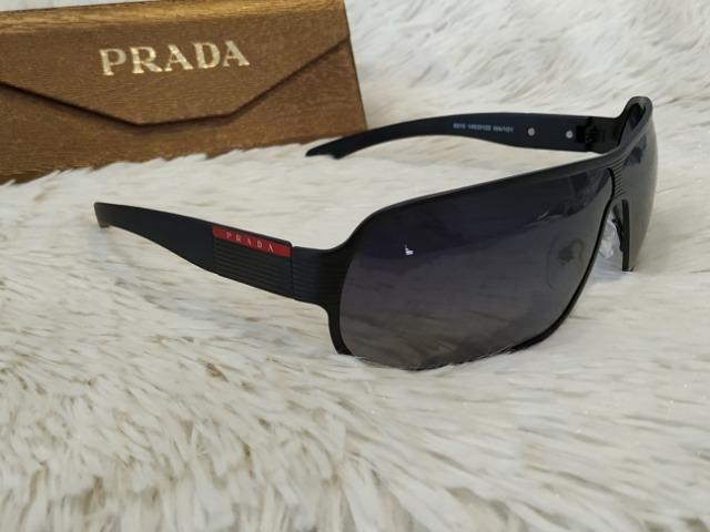 6bd1fef905f48 Óculos Masculino Mascara
