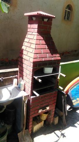 Casa em Ibicuí Mangaratiba(ler o anúncio) - Foto 3