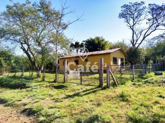 Terreno no bairro diácono joão luiz pozzobon, com medidas 24x40 m;