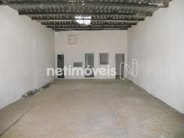 Loja comercial para alugar em Mucuripe, Fortaleza cod:698884 - Foto 2