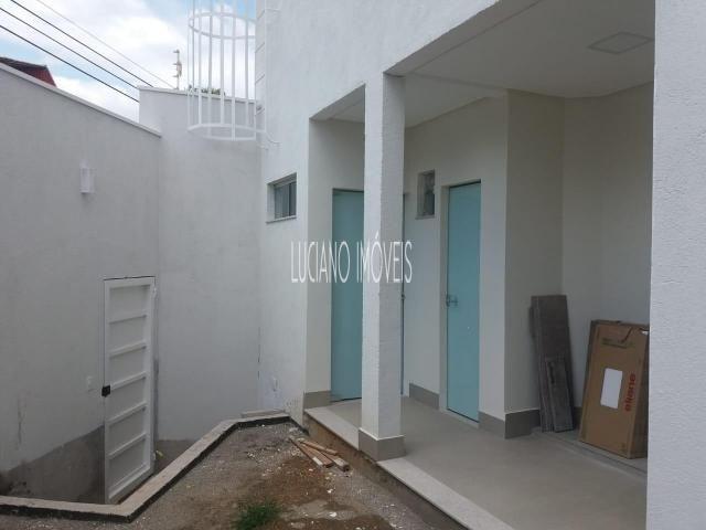Casa à venda com 4 dormitórios em Ilha dos araújos, Governador valadares cod:0020 - Foto 10