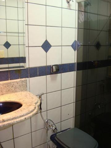 Apartamento para alugar com 3 dormitórios em Setor nova suiça, Goiânia cod:1133 - Foto 16