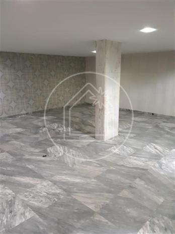 Apartamento à venda com 2 dormitórios em Olaria, Rio de janeiro cod:857956 - Foto 14