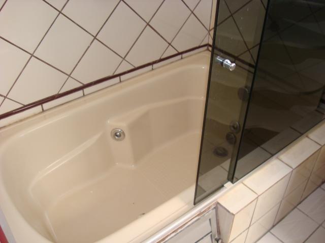 Apartamento para alugar com 3 dormitórios em Setor nova suiça, Goiânia cod:1133 - Foto 12