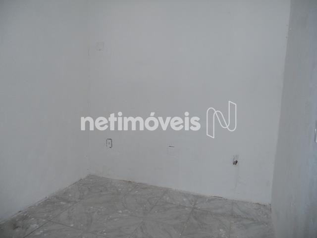 Loja comercial para alugar em Mucuripe, Fortaleza cod:698884 - Foto 4