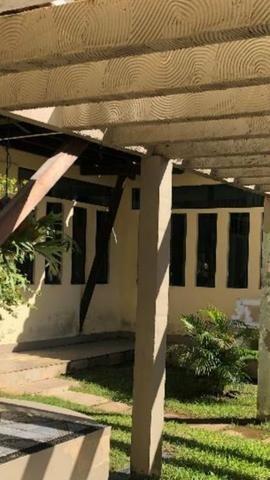 Casa a venda no Condomínio Aldeia Atlântida - Ilhéuus - Foto 10
