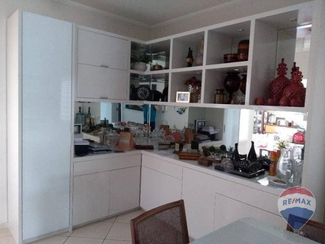 Casa 03 dormitórios, locação, Jardim Bela Vista III, Cosmópolis. - Foto 8