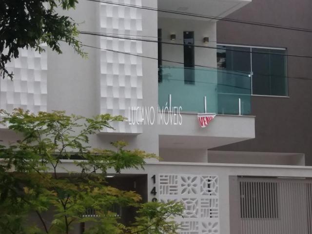 Casa à venda com 4 dormitórios em Ilha dos araújos, Governador valadares cod:0020 - Foto 13