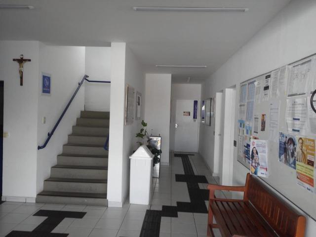 Alugo predio para Faculdade, empresas, escolas em Casa Amarela - Foto 4