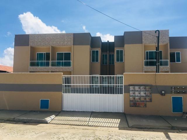 D.P Apartamento no bairro pedras por 118.999 mil com entrada a partir 2 mil reais - Foto 10