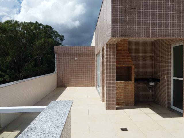 Cobertura à venda com 5 dormitórios cod:LIV-2087 - Foto 5