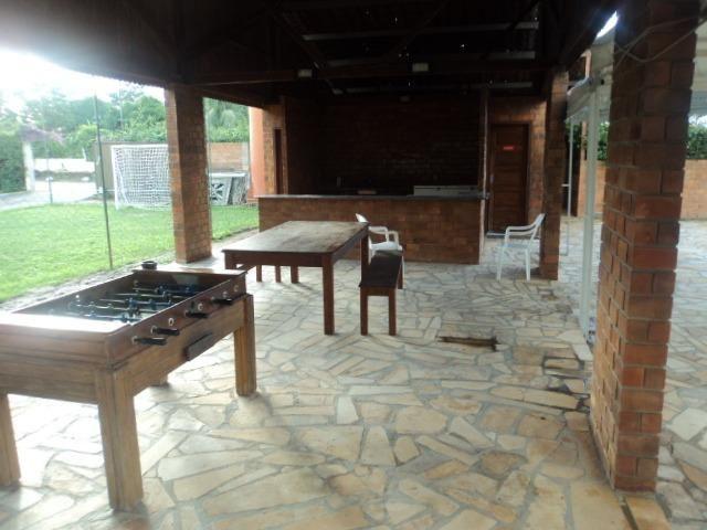 Casa de Condomínio em Gravatá-PE com 04 quartos. locação anual 2.300,00/mês REF. 439 - Foto 17