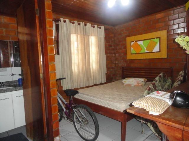 Casa de Condomínio em Gravatá-PE com 04 quartos. locação anual 2.300,00/mês REF. 439 - Foto 4