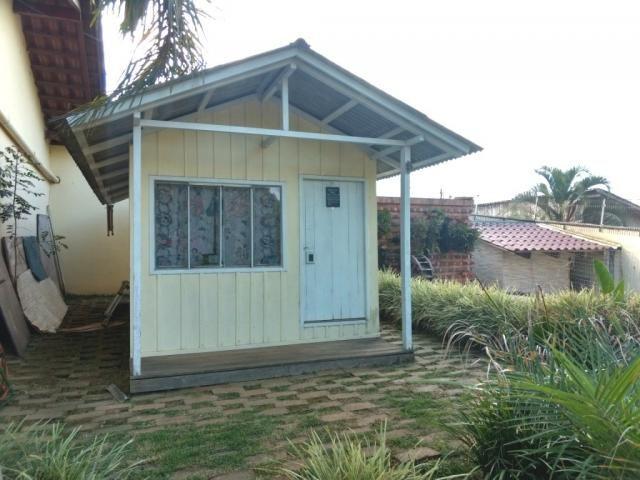 Casa de Alvenaria - Alto Padrão - Rio Negrinho - Foto 8