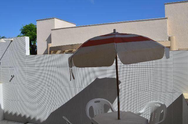 Cada Temporada Cabo Frio - Foto 17