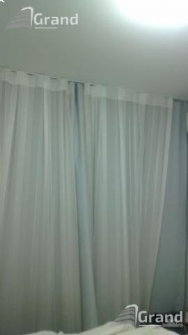 Apartamento 3 quartos em Itaparica - Foto 8