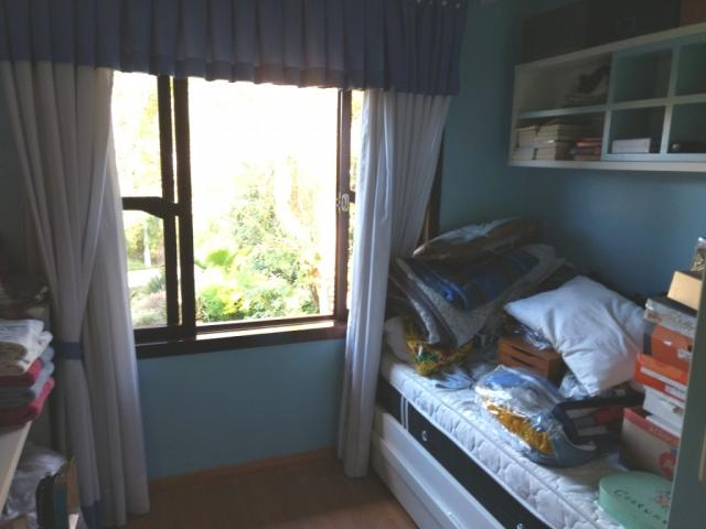 Casa de Alvenaria - Alto Padrão - Rio Negrinho - Foto 15