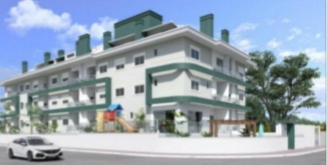 Floripa# Apartamento 400 mts do mar,com 2 dorms,1 suíte.!! *
