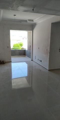 G*# Apartamento 2 dorms, 1 suíte, a 190 mts da Praia! * - Foto 14