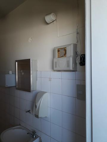 Salas no Centro Edifício Marcio Paulino em Sete Lagoas - Foto 8