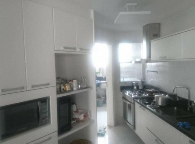 Apartamento 3 Suítes Rio vermelho Oportunidade! - Foto 3