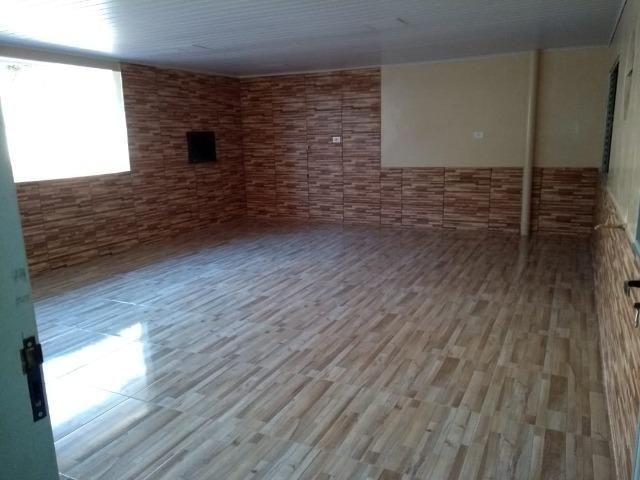 Casa na Rua Silvas do Brasil - Foto 17