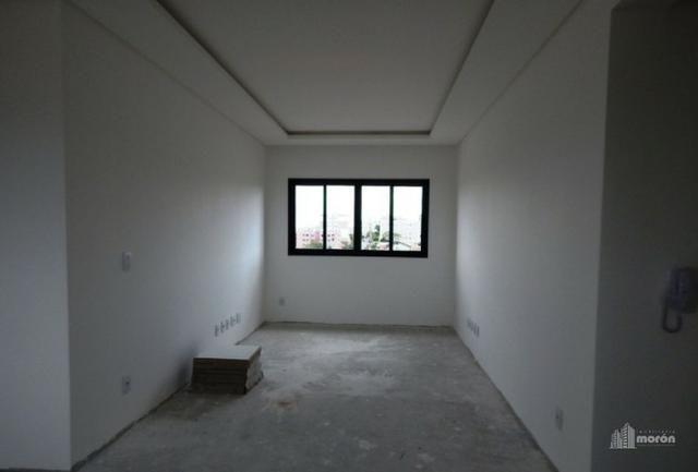 Apartamento à Venda em Ponta Grossa - Vila Estrela, 03 quartos - Foto 8