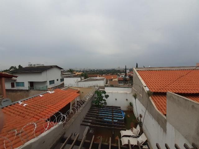 Sobrado no Setor Gentil Meireles, 67 m² de área construída, 123 m² de terreno, 2 suítes - Foto 3