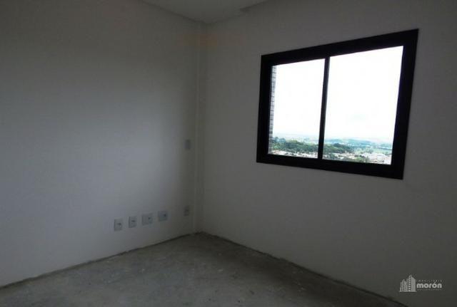 Apartamento à Venda em Ponta Grossa - Vila Estrela, 03 quartos - Foto 13