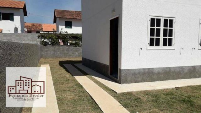 Casa Nova Suiça - Nova Friburgo/RJ - Foto 4