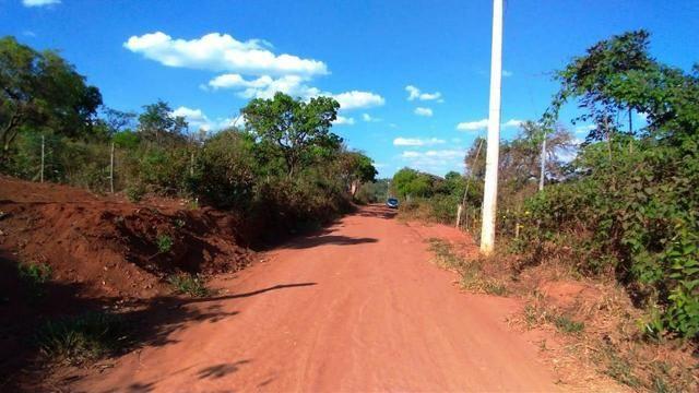 Lotes 300 metros Sem Entrada e Parcelas de R$ 420,00 Coqueiral - Foto 3