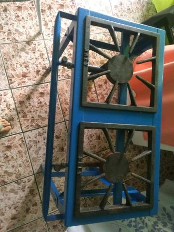 Fogão industrial - Foto 3